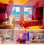 Appartement de vacances 1734184 pour 6 personnes , San Cristobal de las Casas