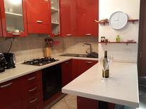 Holiday apartment 1734201 for 6 persons in Pizzo