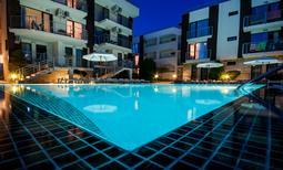 Appartement de vacances 1734203 pour 4 personnes , Sonnenstrand
