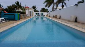 Holiday home 1734215 for 6 persons in Sosúa