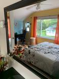 Rekreační byt 1734227 pro 6 osob v Sylvan Beach