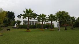 Maison de vacances 1734264 pour 18 personnes , Atlacholoaya