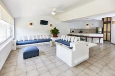 Ferienwohnung 1734265 für 12 Personen in Ixtapa