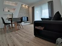 Appartamento 1734325 per 5 persone in Supetarska Draga