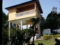 Holiday home 1734328 for 15 persons in Damajagua