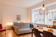 Holiday apartment 1734335 for 4 persons in Aarhus