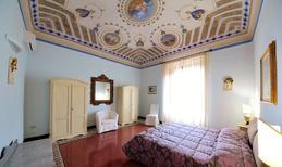 Dom wakacyjny 1734368 dla 6 osób w Grotta Giusti