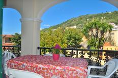 Holiday apartment 1734369 for 5 persons in Agios Gordios