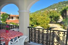 Holiday apartment 1734381 for 5 persons in Agios Gordios