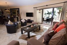 Holiday apartment 1734408 for 7 persons in Playa del Carmen
