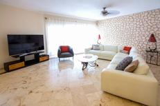Holiday apartment 1734410 for 4 persons in Playa del Carmen