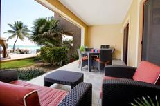 Holiday apartment 1734442 for 6 persons in Playa del Carmen