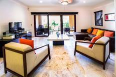 Appartement de vacances 1734487 pour 4 personnes , Playa del Carmen