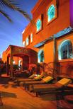 Holiday home 1734501 for 22 persons in Marrakesh
