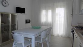 Ferienwohnung 1734509 für 5 Personen in Eraclea Mare