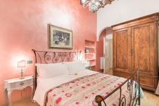Appartement de vacances 1734518 pour 4 personnes , Florence