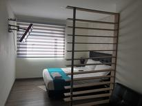 Holiday apartment 1734529 for 3 persons in Bogotá