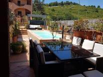Ferienhaus 1734535 für 13 Personen in Maristella