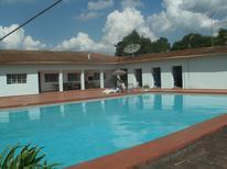Ferienhaus 1734546 für 21 Personen in Dona Catarina