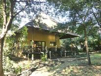 Holiday home 1734553 for 6 persons in Phalaborwa