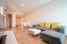Appartement de vacances 1734562 pour 5 personnes , Nong Kae