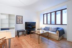 Holiday apartment 1734570 for 4 persons in Copenhagen