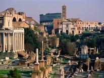 Appartement 1734607 voor 7 personen in Rome – Centro Storico
