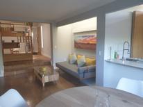 Ferienhaus 1734624 für 3 Personen in Kapstadt