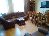 Holiday apartment 1734626 for 2 persons in Yerevan