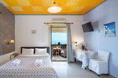 Appartement 1734648 voor 2 personen in Piskopiano