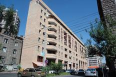 Holiday apartment 1734650 for 5 persons in Yerevan