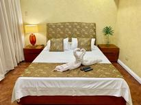Holiday apartment 1734669 for 3 persons in Manila