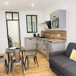 Holiday apartment 1734689 for 4 persons in Lyon