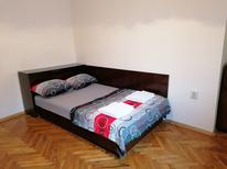 Holiday apartment 1734700 for 4 persons in Kjustendil