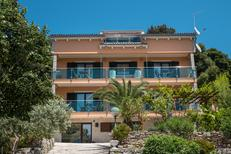 Holiday apartment 1734720 for 4 persons in Mali Losinj