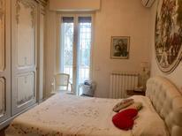 Rekreační byt 1734733 pro 4 osoby v Lido di Ostia