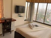 Holiday apartment 1734738 for 2 persons in Mumbai
