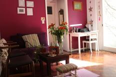 Holiday apartment 1734749 for 2 persons in Florida, Buenos Aires
