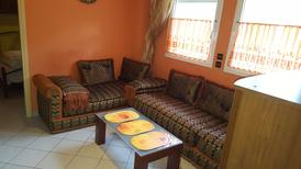Casa de vacaciones 1734757 para 3 personas en Agadir-Charaf