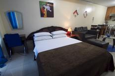 Holiday apartment 1734760 for 3 persons in Manila