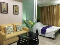 Holiday apartment 1734775 for 3 persons in Manila