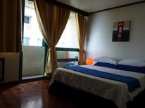 Holiday apartment 1734777 for 3 persons in Manila