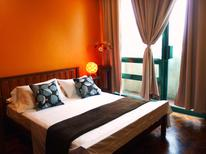 Holiday apartment 1734780 for 3 persons in Manila