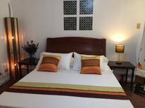 Holiday apartment 1734782 for 3 persons in Manila