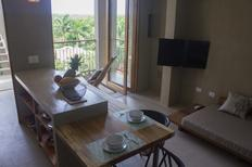 Holiday apartment 1734784 for 3 persons in Tamarindo