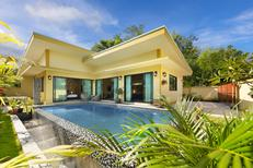 Holiday home 1734798 for 7 persons in Taling Ngam