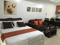 Holiday apartment 1734800 for 3 persons in Manila