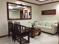 Holiday apartment 1734801 for 3 persons in Manila