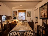 Room 1734856 for 5 persons in Buenos Aires