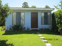 Casa de vacaciones 1734864 para 3 personas en Jiménez